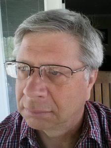 David A. Zimmer, ZimmerSpeaks